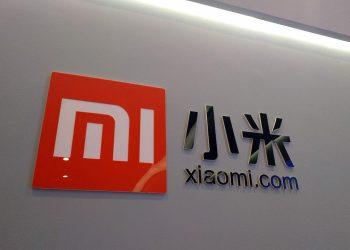 Fabricantes de celulares na China