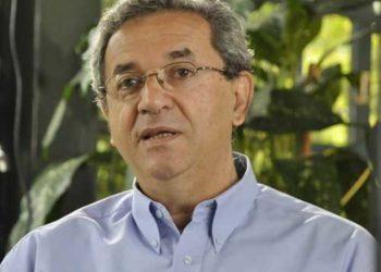 Arnaldo Mattoso