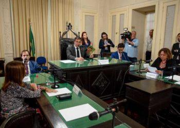 CPI investigar Prolagos
