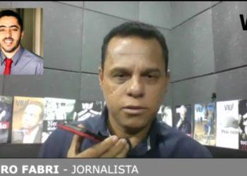 Coronavírus - Noroeste Fluminense