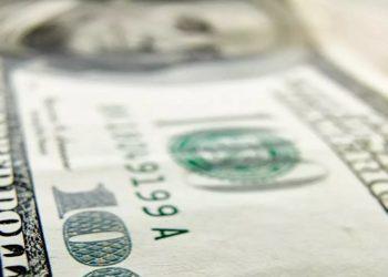Dólar - Banco Central