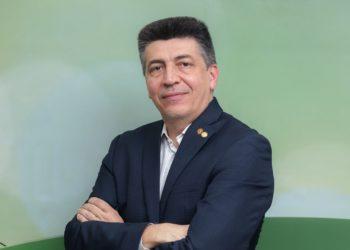 Deputado Felício Laterça
