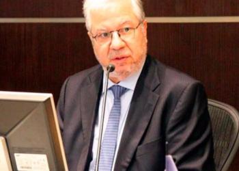 Jonas Lopes de Carvalho