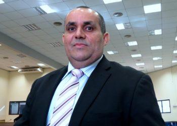 Marcelino de Farmácia