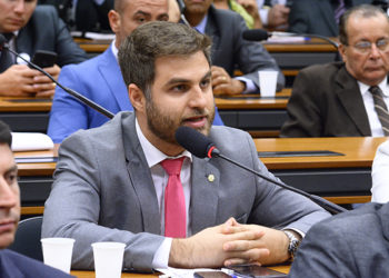Wladimir Garotinho