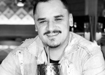 Morte do social influencer Thiago Emanuel