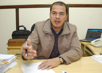 Frederico Paes