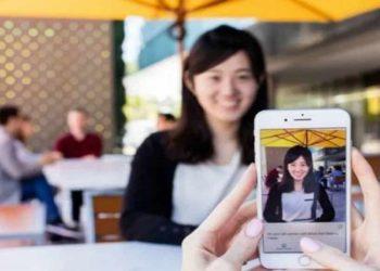 Novo aplicativo da Microsoft para iPhone narra o mundo para pessoas cegas
