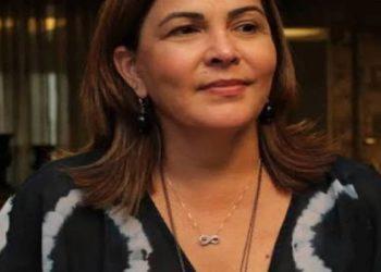 Eleição para prefeito em Carapebus está sub judice; 11 vereadores tomam posse: veja lista