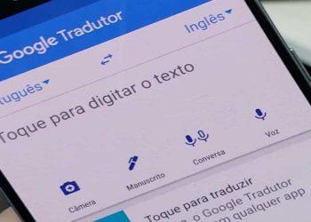 Agora você sabe como usar o Google Tradutor sem internet.
