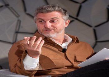 luciano Huck responde sobre imposto sobre jatinhos