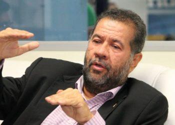 Carlos Lupi - PDT