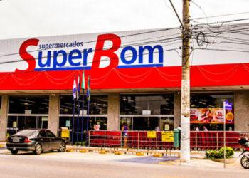 Supermercado Superbom